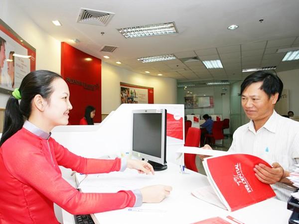 95% lao động Việt Nam lo lắng không đủ sống khi về hưu: Đâu là giải pháp? ảnh 1