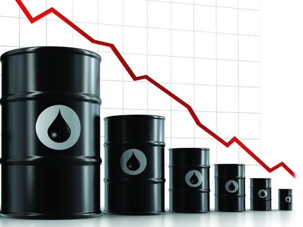 """Bộ Tài chính """"đặt"""" giá dầu trong tầm quan sát ảnh 1"""