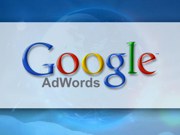 Chi số tiền lớn cho quảng cáo qua Google nhưng doanh nghiệp