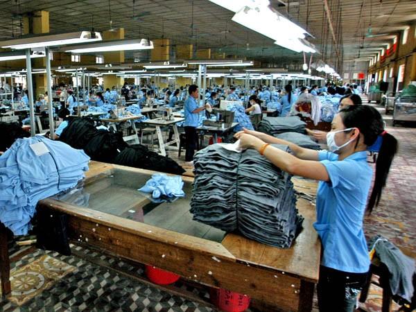 Nhiều thách thức chờ đón doanh nghiệp Việt Nam khi tham gia
