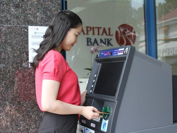 NHNN yêu cầu các đơn vị và ngân hàng thương mại đảm bảo an toàn hoạt động ngân hàng trong dịp nghỉ lễ Quốc khánh 2-9