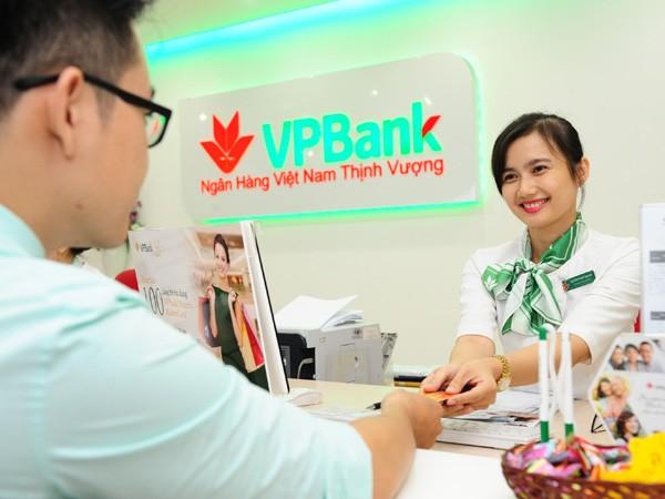 VPBank ra mắt sản phẩm tiết kiệm mới cho doanh nghiệp vừa và nhỏ ảnh 1