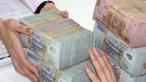 Hà Nội dự toán thu ngân sách 204.772 tỷ đồng trong năm 2017, tăng 35.352 tỷ đồng so với dự toán năm 2016