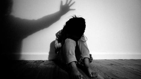 Không im lặng trước các vụ xâm hại tình dục trẻ em ảnh 1