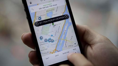 Hiệp hội taxi Hà Nội kiến nghị đưa loại hình vận tải hợp đồng vào diện phải kê khai giá