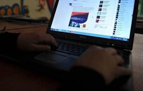 Người sử dụng mạng xã hội cần thận trọng khi đưa thông tin
