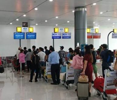 Từ 1/7, nhiều quy định mới liên quan đến xuất cảnh, nhập cảnh của công dân Việt Nam sẽ có hiệu lực (ảnh minh họa)