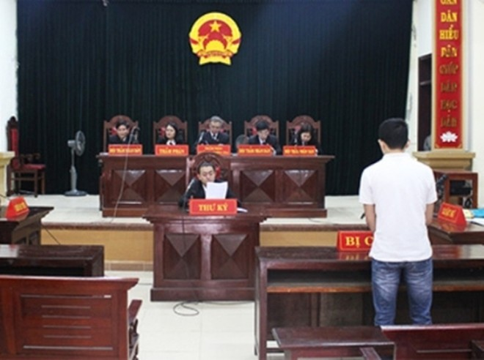 Quyết định của HĐXX phải đảm bảo tính trung thực, khách quan, đúng luật (ảnh minh họa)