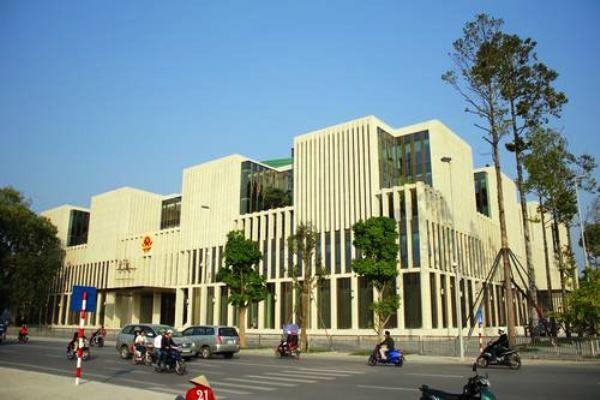 Công ty Điện lực Ba Đình: Đảm bảo điện phục vụ kỳ họp thứ 10 Quốc hội khóa XIII