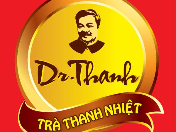 CATP Hà Nội thăm và khám bệnh cho chiến sỹ Công an Thủ đô Viêng Chăn (Lào)