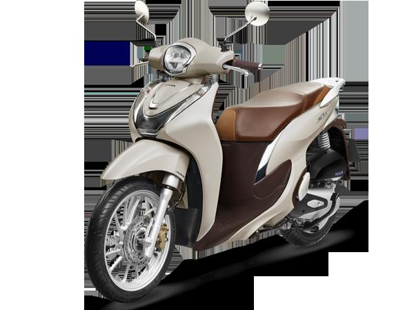 Honda Việt Nam ra mắt Sh Mode 2020 ảnh 9