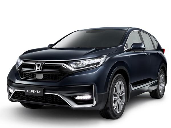 Theo dự kiến, các bản L, G sẽ được giao đến tay khách từ ngày 11-8-2020. Riêng bản E dự kiến sẽ được giao đến tay khách hàng từ quý 4 - 2020. Thay đổi lớn nhất trên Honda CR-V 2020 là hệ thống hỗ trợ lái xe an toàn (Honda Sensing) lần đầu tiên được trang bị trên dòng xe ô tô Honda tại Việt Nam, bao gồm: