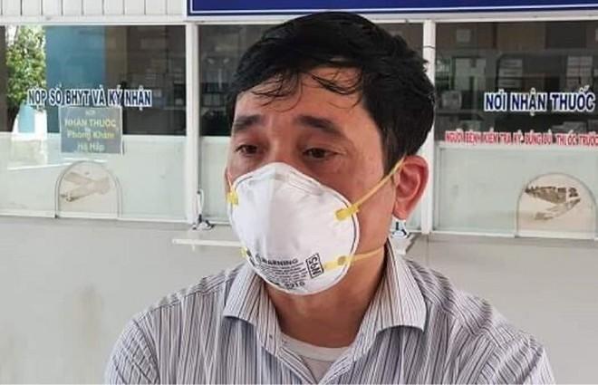 Thứ trưởng Bộ Y tế lý giải vì sao nhiều bệnh nhân nhiễm Covid-19 tử vong ảnh 2