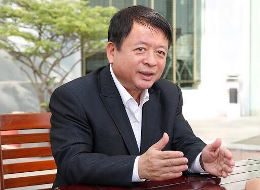 PGS.TS. Nhạc sĩ Đỗ Hồng Quân, Chủ tịch Hội Nhạc sĩ Việt Nam: Chương trình mang tầm vóc và chất lượng nghệ thuật cao ảnh 1