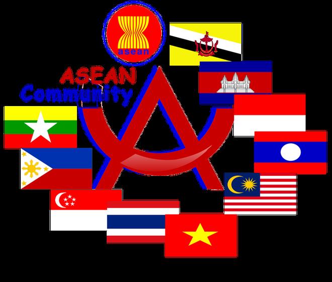 """Nắm vai trò """"hạt nhân"""" trong ASEAN, củng cố địa vị """"trung tâm"""" của ASEAN trong các vấn đề an ninh khu vực ảnh 1"""