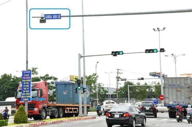 Hoàn thiện khung pháp lý để xây dựng hệ thống giao thông thông minh, đô thị hiện đại (5): Điều kiện về nhân lực, khoa học công nghệ đáp ứng yêu cầu xây dựng mạng lưới giao thông thông minh ảnh 1