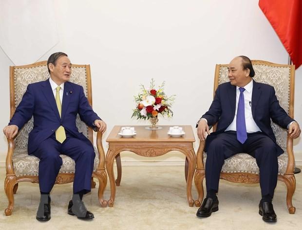 Vị thế Việt Nam trong khu vực và trên trường quốc tế là một quốc gia quan trọng ảnh 1