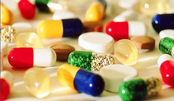 Bộ Y tế quyết định thu hồi giấy đăng ký lưu hành 20 loại thuốc tại Việt Nam ảnh 1