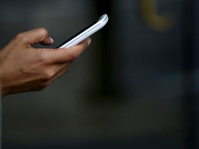 Quy định của pháp luật về hành vi nhắn tin đe dọa đòi nợ không đúng quy định ảnh 1