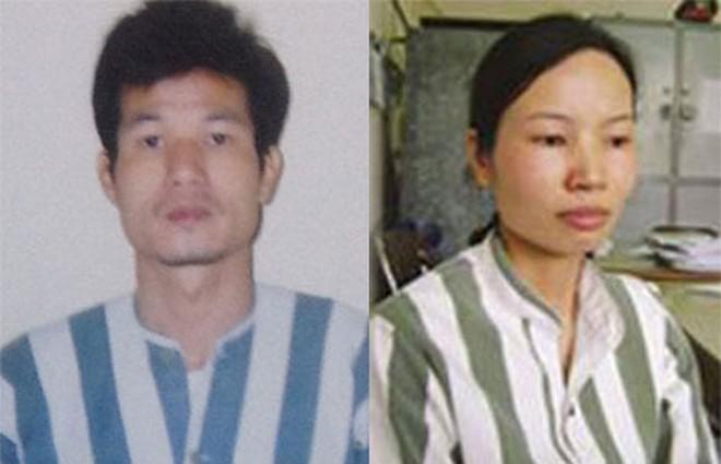 Truy tìm những kẻ mất nhân tính trả thù tình bằng bom thư ảnh 3