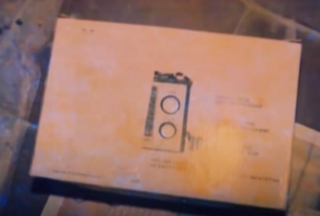 Truy tìm những kẻ mất nhân tính trả thù tình bằng bom thư ảnh 2
