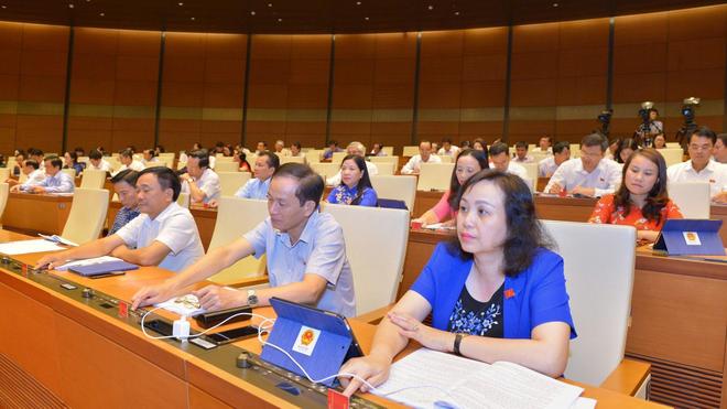 10 sự kiện tiêu biểu của Thủ đô Hà Nội năm 2020 ảnh 4