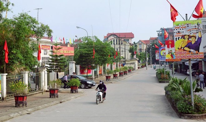 10 sự kiện tiêu biểu của Thủ đô Hà Nội năm 2020 ảnh 6