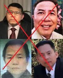 """Vạch mặt sự """"cuồng vọng"""" nguy hiểm của tổ chức khủng bố """"Triều đại Việt"""" ảnh 1"""