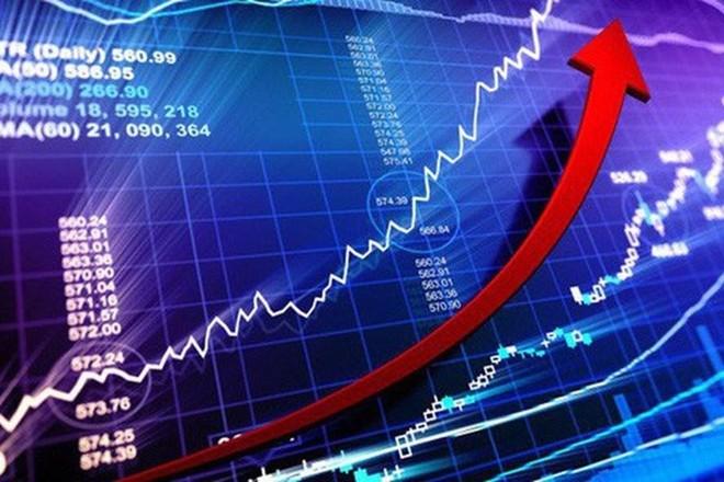 Kênh đầu tư nào sẽ sinh lời nhất trong năm 2021? ảnh 1