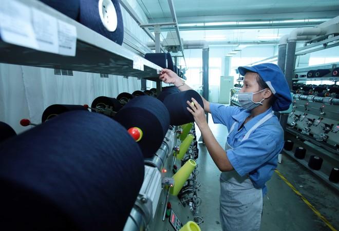 Kinh tế Việt Nam năm 2021: Vị thế, đà phục hồi và tăng trưởng ảnh 2