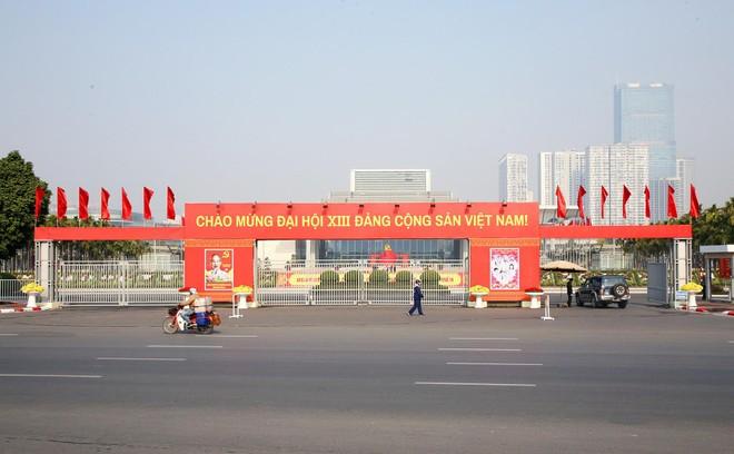 Thời điểm thịnh vượng của Việt Nam đã chín muồi ảnh 1