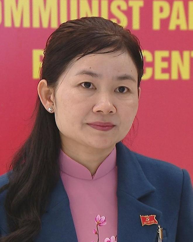 Nhân dân bày tỏ niềm tin vào Đảng đưa đất nước phát triển nhanh, bền vững ảnh 3