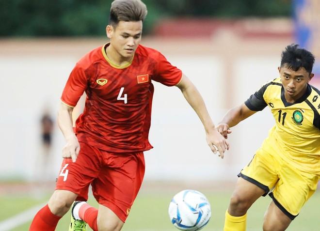 5 ngôi sao tuổi Sửu nổi bật của bóng đá Việt Nam ảnh 3