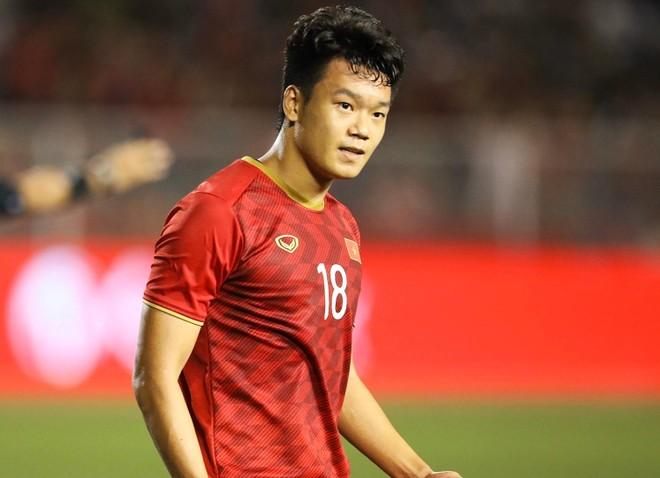5 ngôi sao tuổi Sửu nổi bật của bóng đá Việt Nam ảnh 4