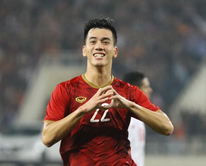 5 ngôi sao tuổi Sửu nổi bật của bóng đá Việt Nam ảnh 2