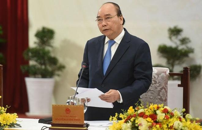 """""""Đối thoại 2045"""": Tổng động viên mọi sức mạnh trong nhân dân để Việt Nam hùng cường ảnh 1"""