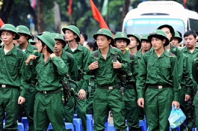 Nhiều chính sách đối với thanh niên xung phong, thanh niên tình nguyện ảnh 1