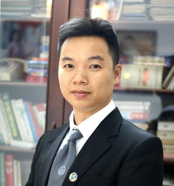 Thủ trưởng cơ sở giáo dục chịu trách nhiệm trực tiếp, toàn diện về an ninh, an toàn trường học ảnh 2