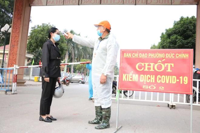 Ngân hàng Thế giới: Kinh tế Việt Nam diễn biến tích cực nhờ kiểm soát dịch Covid-19 hiệu quả ảnh 1