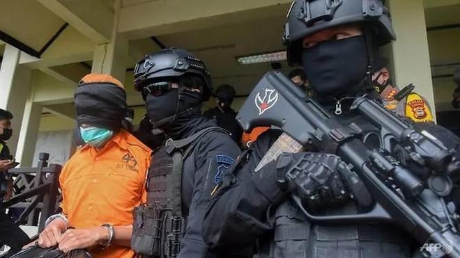 """Indonesia trong """"cuộc chiến"""" tẩy trừ tư tưởng cực đoan ảnh 1"""