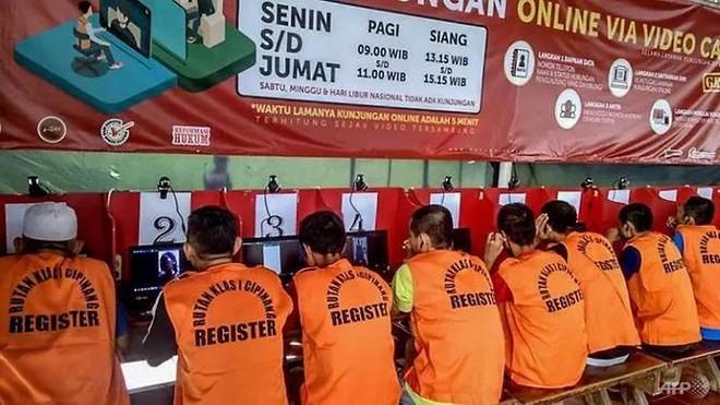 """Indonesia trong """"cuộc chiến"""" tẩy trừ tư tưởng cực đoan ảnh 2"""