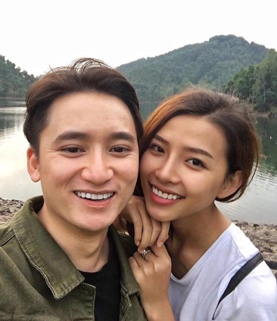 Nhạc sĩ - ca sĩ Phan Mạnh Quỳnh chuẩn bị kết hôn ảnh 1