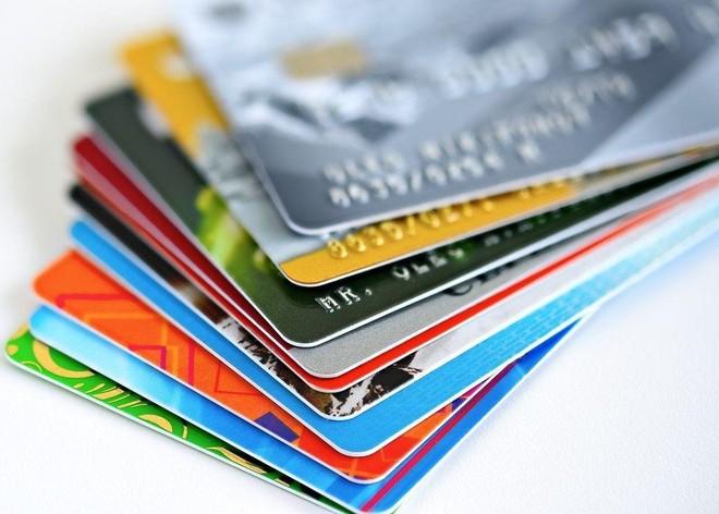 Vạch trần những thủ đoạn lừa đảo chiếm tiền trong tài khoản ngân hàng ảnh 2