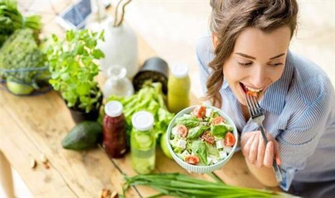 Thực phẩm bổ dưỡng nhưng gây hại nếu ăn quá nhiều ảnh 1