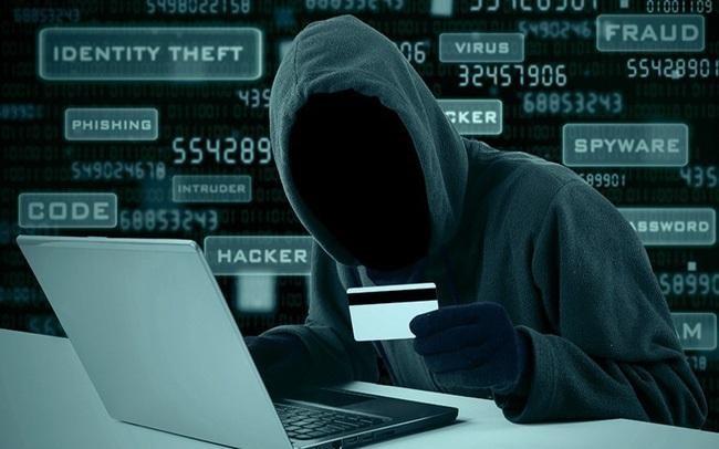 Vạch trần những thủ đoạn lừa đảo chiếm tiền trong tài khoản ngân hàng ảnh 1