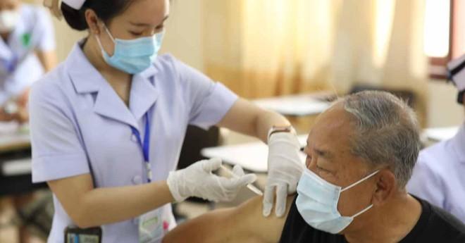 Lào có 113 ca mắc Covid-19 mới trong 1 ngày, 7 tỉnh giáp Việt Nam xuất hiện dịch ảnh 1