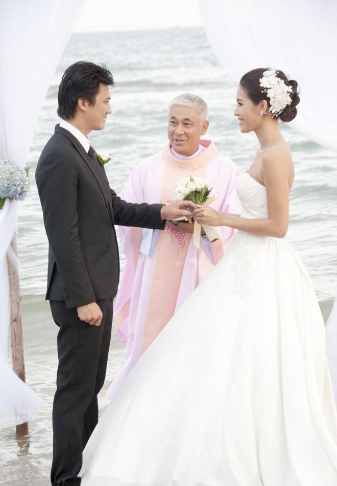 """Phim """"Người tình"""" của đạo diễn Lưu Huỳnh chốt ngày ra rạp ảnh 1"""