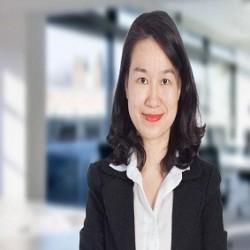 Thủ tục đổi Giấy phép lái xe nước ngoài sang giấy phép tương ứng của Việt Nam ảnh 2