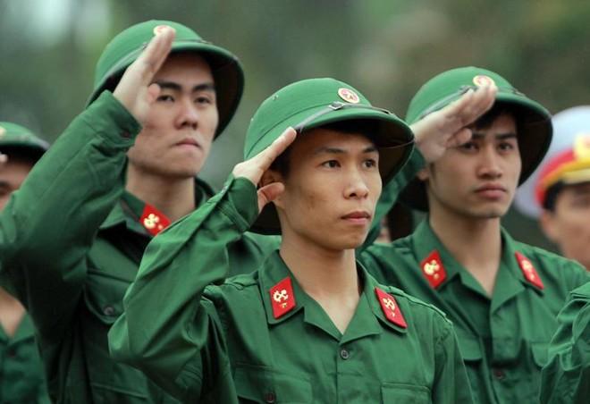 Trường hợp công dân được tạm hoãn hoặc miễn nghĩa vụ quân sự ảnh 1