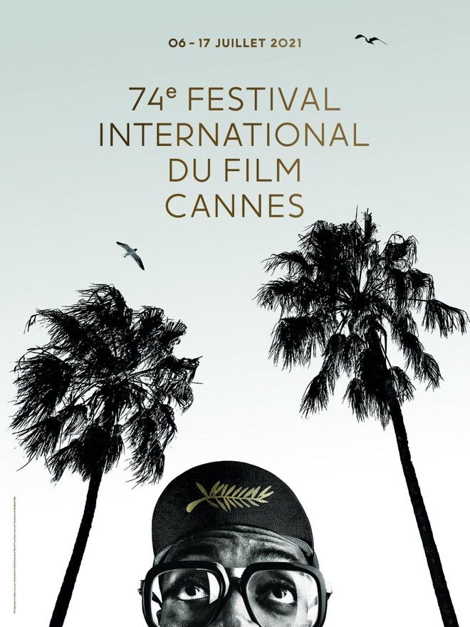 Liên hoan phim Cannes 2021: Sự hồi sinh của điện ảnh thế giới ảnh 2